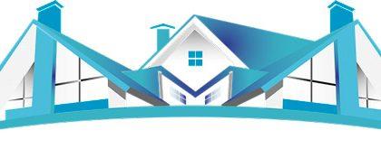 Снижение спроса на рынке жилой недвижимости Metro Vancouver