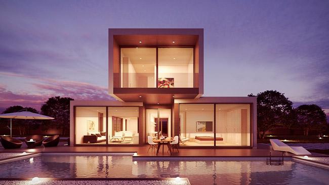 Снижение спроса влияет на увеличение объема рынка жилья