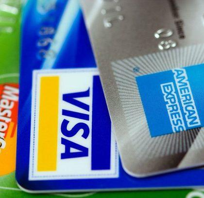 Почему каждому канадцу необходима карта American Express Platinum