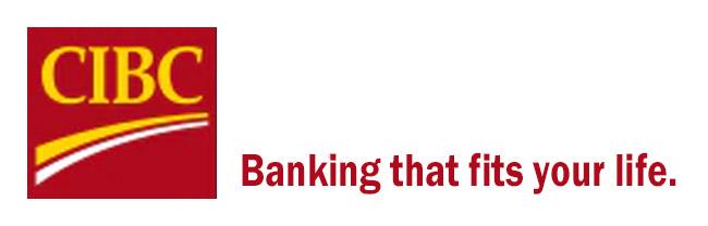 Откройте счет в CIBC банке