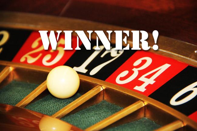 почему наш мозг любит азартные игры?