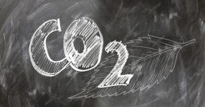 Стимул для борьбы с изменением климата (CAI)