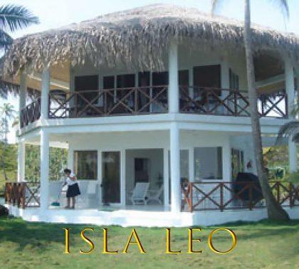 Продается Остров Лео (Isla Leo) за $ 699,000 USD