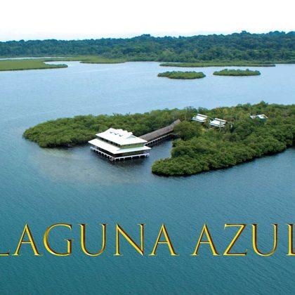 Продается Остров Лагуна Азул (Laguna Azul) — цена по запросу