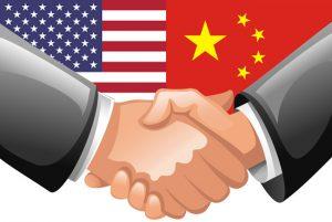 На пути к соглашению: какое будущее у торговых переговоров США и Китая?
