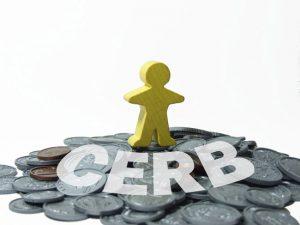 Истории CERB: канадцы рассказывают, как они используют помощь от правительства